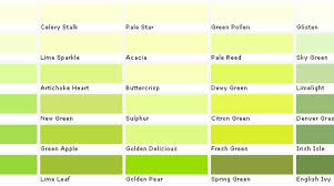 light green paint swatch valspar tropic billion estates 25299