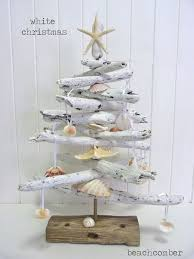 Christmas Cake Decorations New Zealand by 65 Best Christmas In New Zealand Images On Pinterest Christmas
