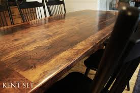how to finish a table top with polyurethane matte finish for wood furniture furniture designs