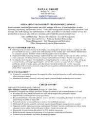 laborer resume professional vivian giang resume how the personal
