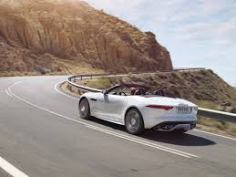 jaguar land rover wallpaper jaguar land rover
