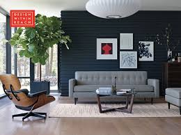 Design Within Reach Eames Chair 16 Best Remodelista Favorites Images On Pinterest Adirondack
