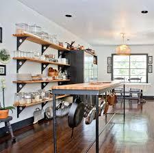 ikea hanging kitchen storage kitchen hanging storage medium size of storage furniture vegetable