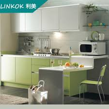 apartment cabinets for sale small apartment simple design green kitchen cabinets for sale buy