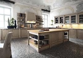 cuisines de charme cuisine modèle elite en laque finition soie cuisine