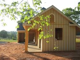 Shed Row Barns For Sale 473 Best Equine Barns U0026 Stables Images On Pinterest Dream Barn