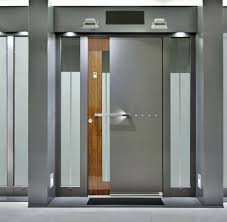 modern front door designs door design front door inspirations large size of astounding