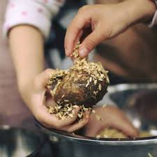cuisiner pois cass駸 諾瓦國民小學暨幼兒園 1 393 photos 渴望路660巷50弄1號