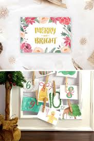 451 best home decor for the season images on pinterest merry