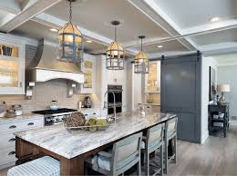 grey kitchen cabinets with granite countertops how to style brown countertops bc
