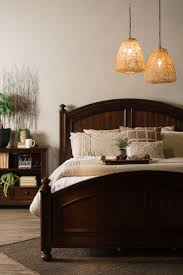 15 best driftwood finish images on pinterest driftwood bedroom