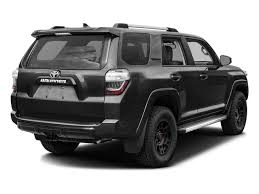 toyota 4runner prices paid 2017 toyota 4runner trd pro 4wd msrp prices nadaguides