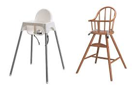 Stackable Chairs Ikea Dining Room Best Ikea Chair Design Stackable Chairs For Small With