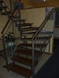 treppen haubner das noriplana bautagebuch bemusterung treppe 2 haubner treppen