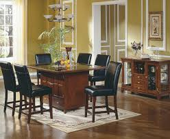 Island Table Kitchen Kitchen Island Dining Set 28 Images Dining Suite Kitchen