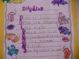 jnelson u0027s first grade blog april 2013