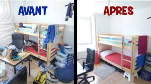 meilleur de ranger sa chambre ravizh com