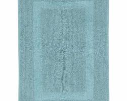 Green Bathroom Rugs Patterned Bathroom Rugs Complete Ideas Exle