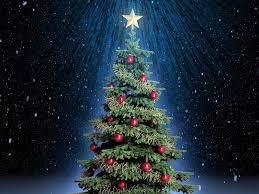 fondos de pantalla navidad árbol de navidad classic wallpaper hd fondos de pantalla gratis