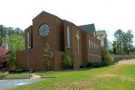 Mansion Rentals In Atlanta Georgia Atlanta Area Churches Atlanta Churches For Weddings And Receptions