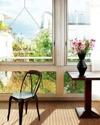 Fenetre Oeil De Boeuf Ovale Habillez Vos Fenêtres Pour Une Décoration Pleine D U0027esprit Marie