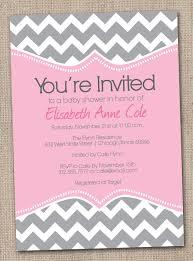 diy invitations templates baby shower diy invitations diy baby shower invitations baby