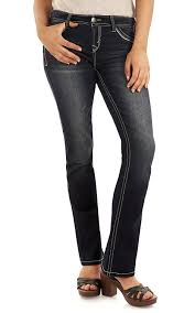 American Flag Skinny Jeans Women U0027s Jeans Amazon Com