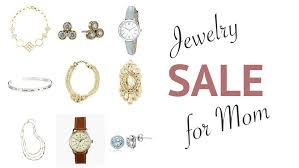 mothers day jewelry sale jewelry for on sale borderlinx