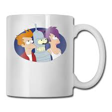 Coffee Mugs Design Online Buy Wholesale Quotes Mugs From China Quotes Mugs