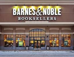 Apply Barnes And Noble B U0026n Store U0026 Event Locator