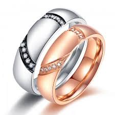 couple rings set images Couple rings set 20 off free shipping offer jpg