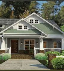 Home Plans With Porch House Plans Southern Cottage House Plans With Porches Southern 11