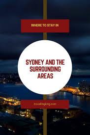 Bateau Bay New South Wales Wikipedia Die Besten 25 Manly Beach Sydney Ideen Auf Pinterest Sydney