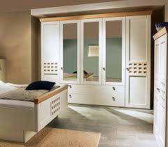 Schlafzimmer Wardrobes Lmie Bolero Schlafzimmer Weiß Eiche Möbel Letz Ihr Online Shop