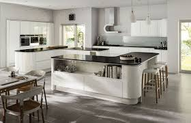 daden interiors limited quality interiors with an eye for detail livigno kesseler kitchens solent colonial kitchens