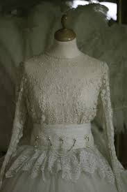 rosemary cathcart antique lace and vintage fashion antique irish