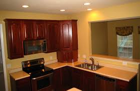 Kitchen Cabinet Deals Cheap Kitchen Cool Affordable Kitchen Cabinets Yellow Wall Affordable