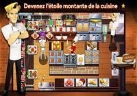 Télécharger Logiciels Pour Conception De Cuisine Restaurant Pro Télécharger Logiciels Pour Conception De Cuisine Restaurant Pro