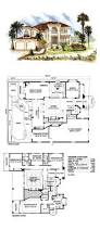 127 best house floor plans images on pinterest architecture