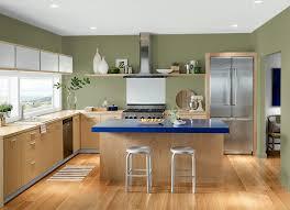 kitchen paint color yogi by behr home decor ideas pinterest