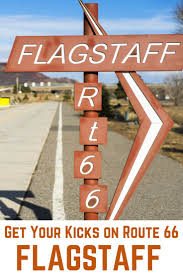 deco route 66 782 best route 66 images on pinterest route 66 cars motorcycles