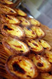cuisine portugaise recettes pasteis de nata la cuisine portugaise recettes