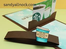 christmas gift card boxes best 25 gift card holders ideas on christmas gift