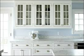 Discount Replacement Kitchen Cabinet Doors Replacement Doors Kitchen Cabinets Cabinet Door Fronts Replacement