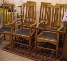Dining Room Furniture Glasgow 80 Best Arts And Crafts Chairs Images On Pinterest Glasgow