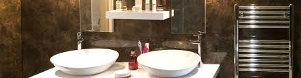 bathroom design u0026fitting castle douglas rab corder bathrooms