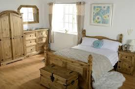 Corona Mexican Pine Bedroom Furniture Corona Bedroom Furniture Donatz Info