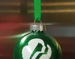 scout ornaments etsy