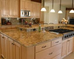 Kitchen Granite Countertops Ideas Kitchen Design Inspiring Granite Kitchen Countertops Ideas The