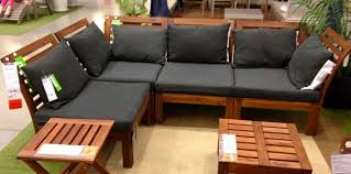 Ikea Outdoor Patio Furniture Ikea Patio Furniture Cushions Outdoor Goods